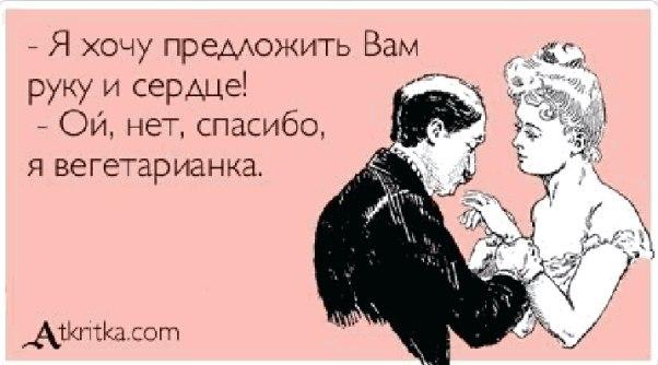 -OiLpivBS_Y