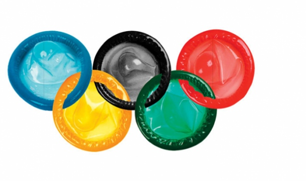 Olympic-Condoms-081112