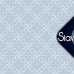 MIX: SLAVENTII SMILE// MAY 2013