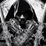 Кино на выходные: The Man With The Iron Fists
