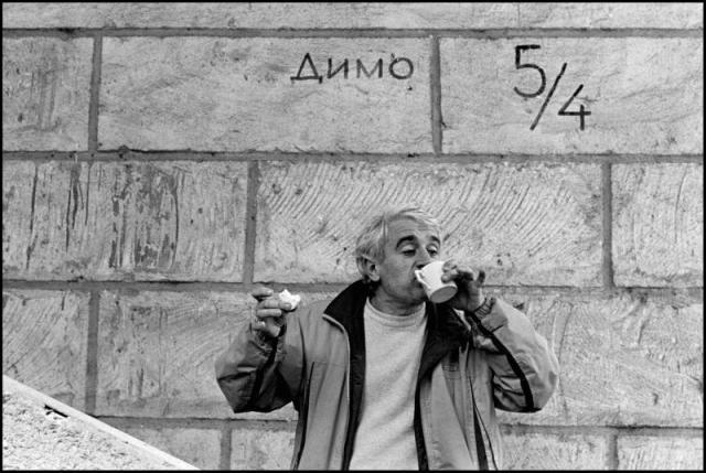 Untitled-1-Moldovian artist-2006