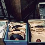 Музыкальные видео: 80-е как они есть