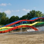 Разведка Locals: строительство Аквапарка в Сочитень