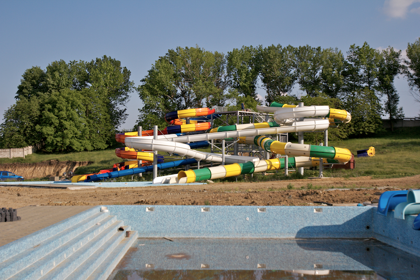 aquapark-sociteni-13