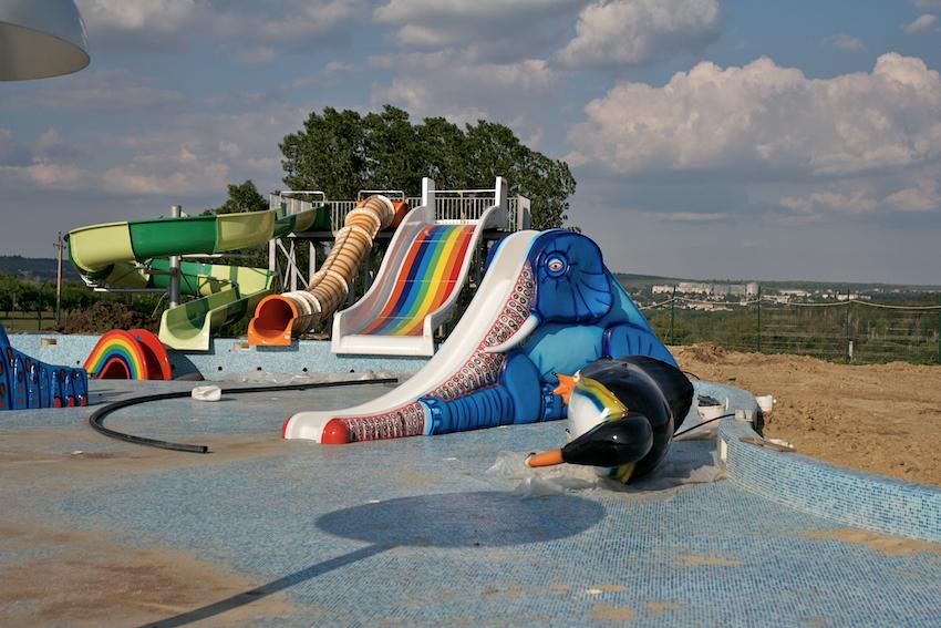 aquapark-sociteni-15