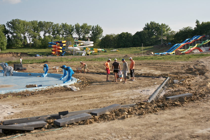 aquapark-sociteni-17