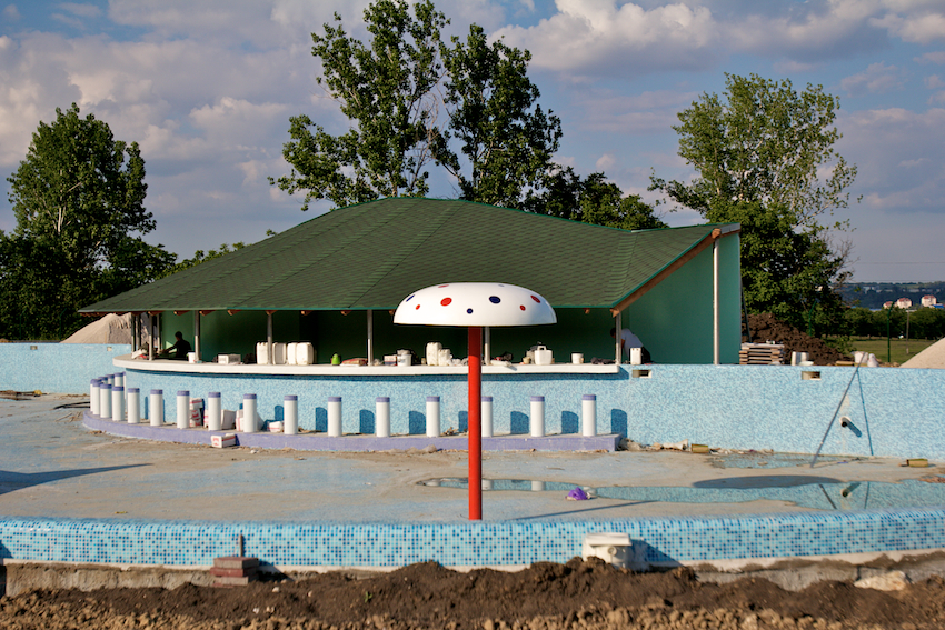 aquapark-sociteni-18