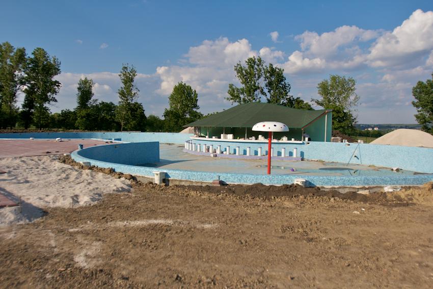 aquapark-sociteni-20