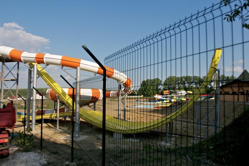 aquapark-sociteni-26