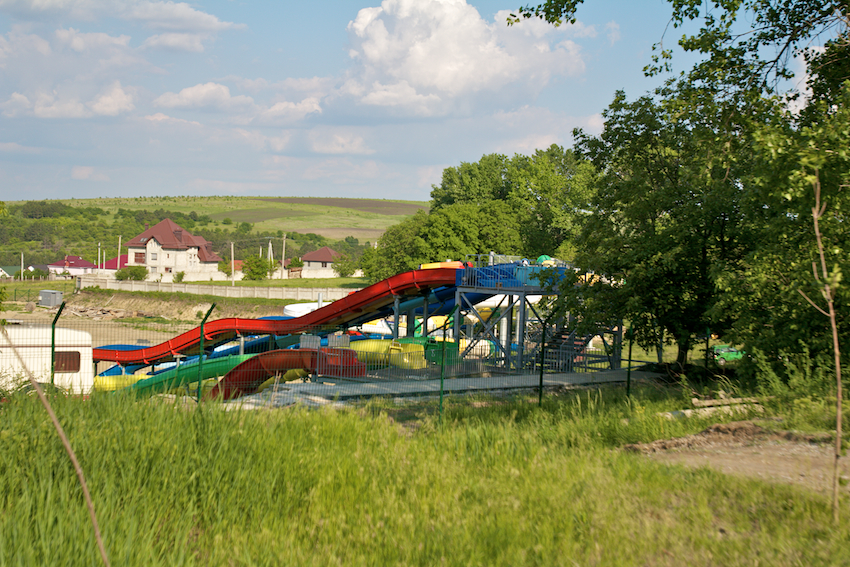 aquapark-sociteni-3