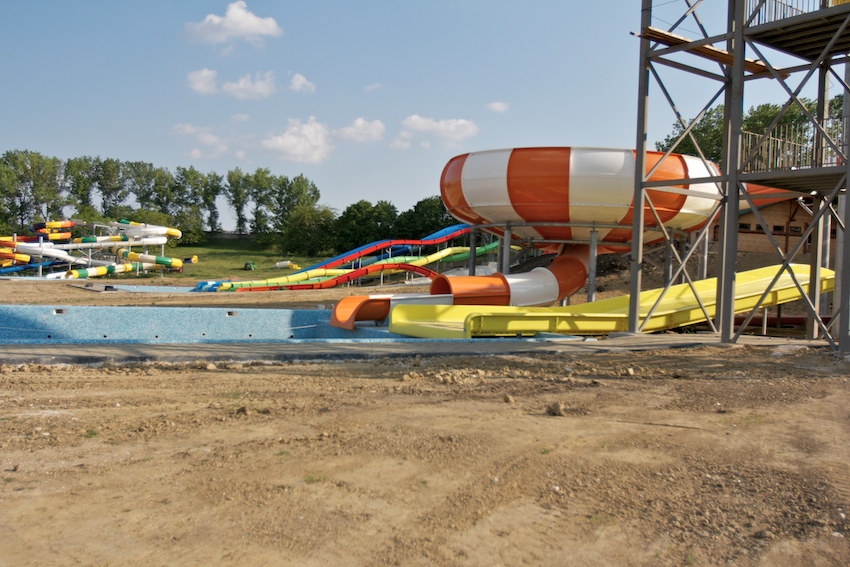 aquapark-sociteni-7