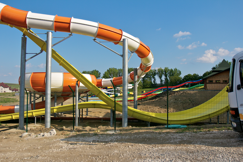 aquapark-sociteni-9