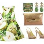 Гид по магазинам: Летние тренды Bottega