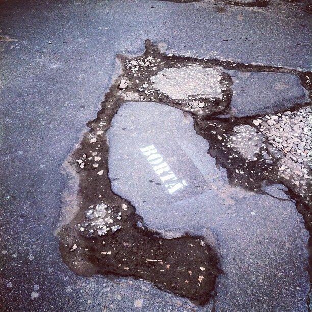 chisinau-drumurile