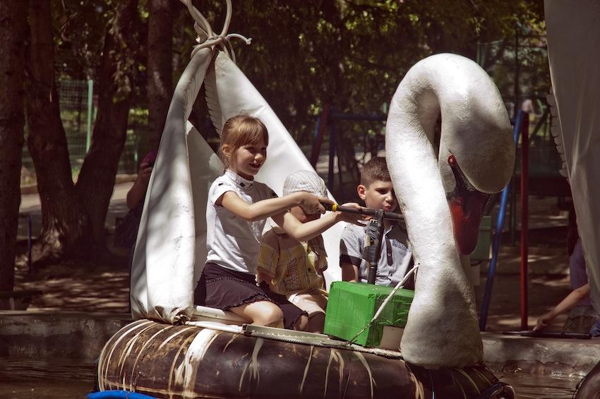 chisinau-zoo-kids