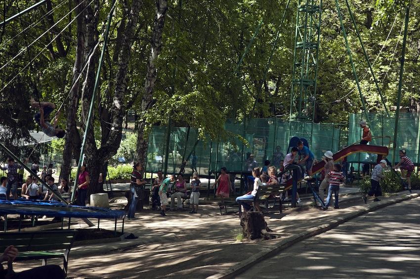 chisinau-zoo-kids2