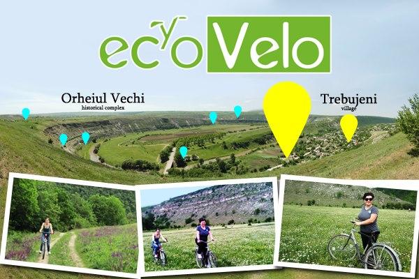 eco-velo-moldova