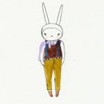fifi_lapin_style (14)
