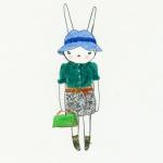 fifi_lapin_style (16)