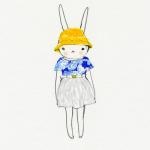 fifi_lapin_style (20)