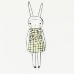 fifi_lapin_style (21)