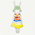 fifi_lapin_style (24)
