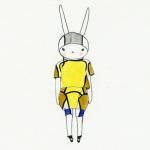 fifi_lapin_style (27)