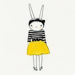 fifi_lapin_style (29)