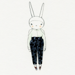 fifi_lapin_style (32)