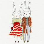 fifi_lapin_style (36)