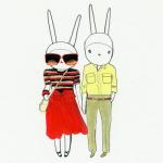 fifi_lapin_style (4)