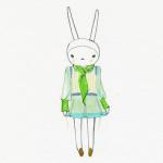 fifi_lapin_style (9)