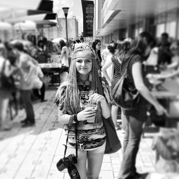 instagram_13.05-19.05_pavelvieru