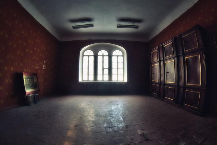 muzeul-zemstvei- John Donica-03