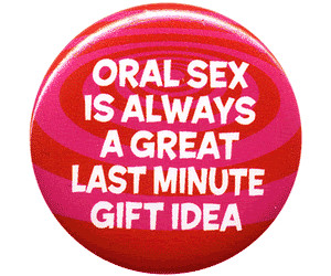 oral-sex-idea