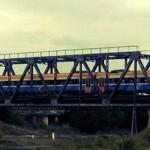 В Одессу будет ходить новый поезд