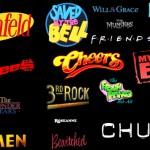 Горожане: какие сериалы смотреть и почему?
