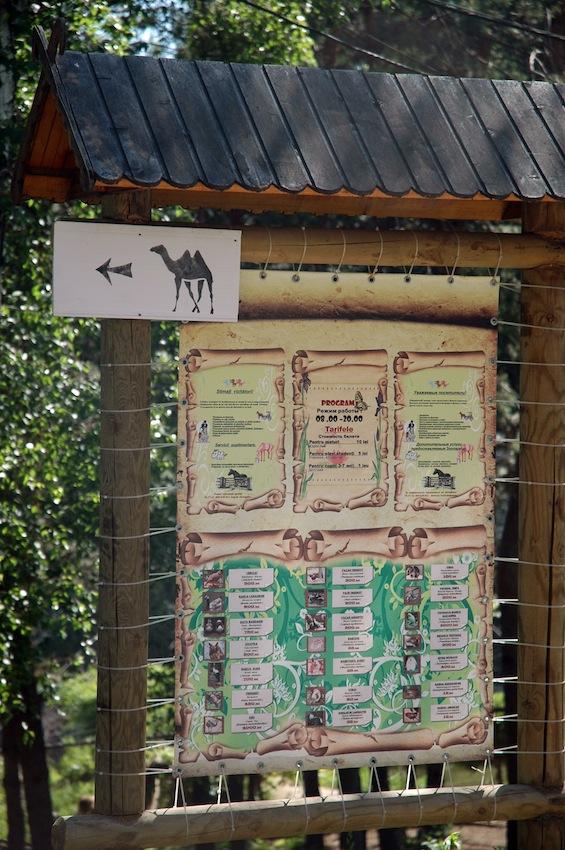 zoo-chisinau-2013-2