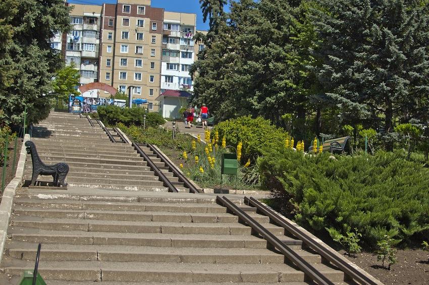 zoo-chisinau-2013-4