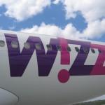 В сентябре в Молдове появятся перелёты low-cost