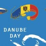 29 июня в Молдове отмечают Международный день Дуная