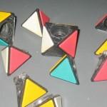 Изобретения наших: молдавская пирамидка