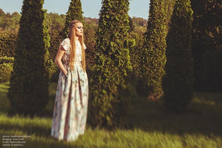 Natalia-Bostan-Nobodis-muse_IMG_9631