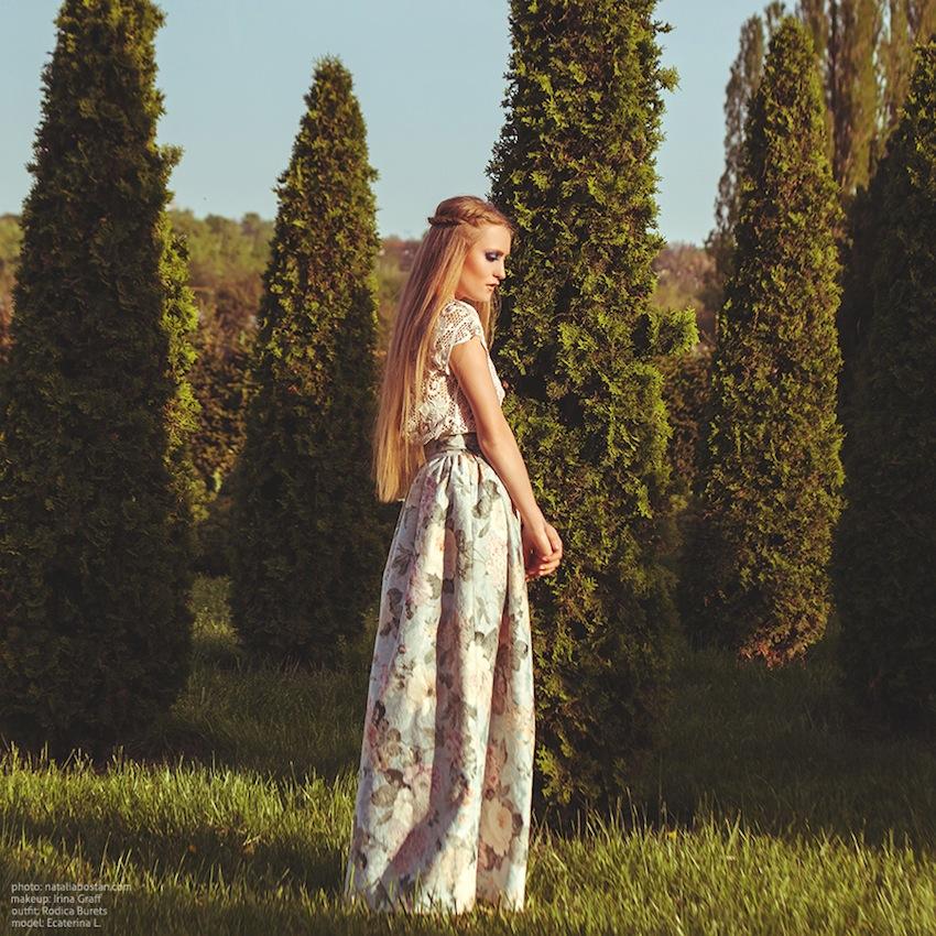 Natalia-Bostan-Nobodis-muse_IMG_9633