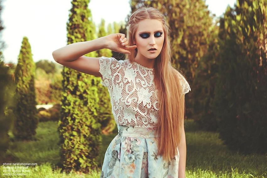 Natalia-Bostan-Nobodis-muse_IMG_9652