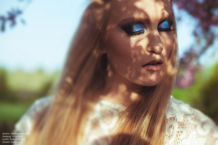 Natalia-Bostan-Nobodis-muse_IMG_9734