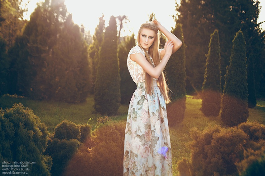 Natalia-Bostan-Nobodis-muse_IMG_9779