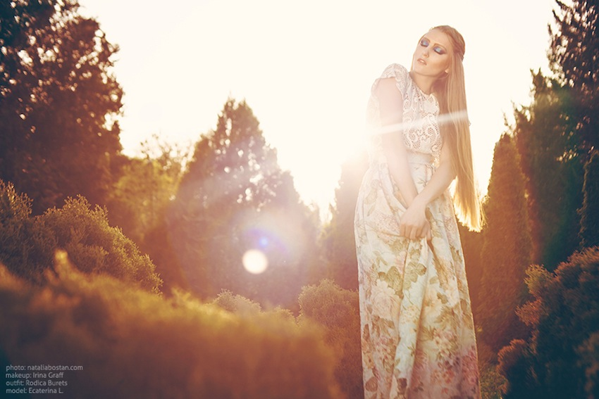 Natalia-Bostan-Nobodis-muse_IMG_9798
