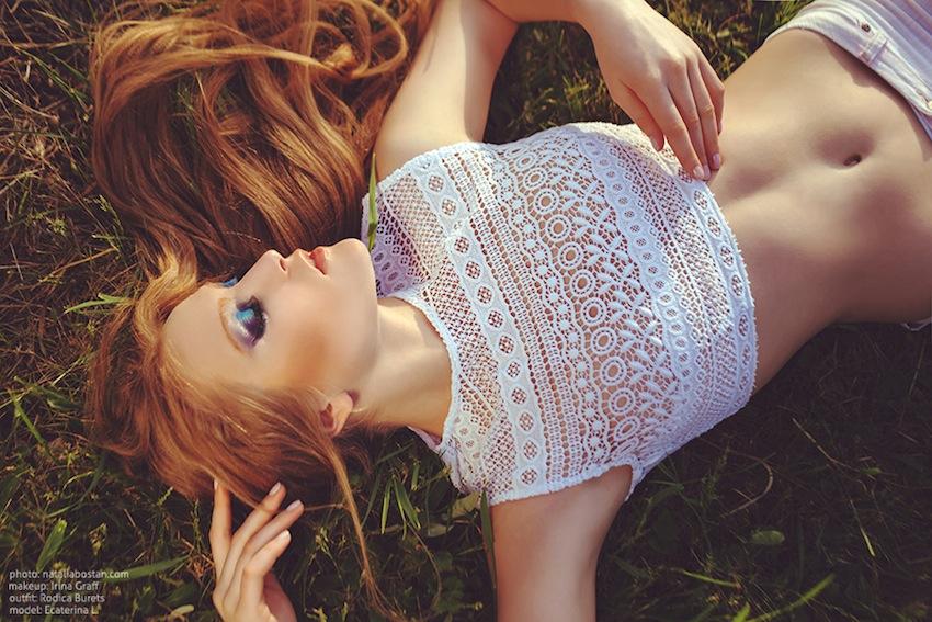 Natalia-Bostan-Nobodis-muse_IMG_9808