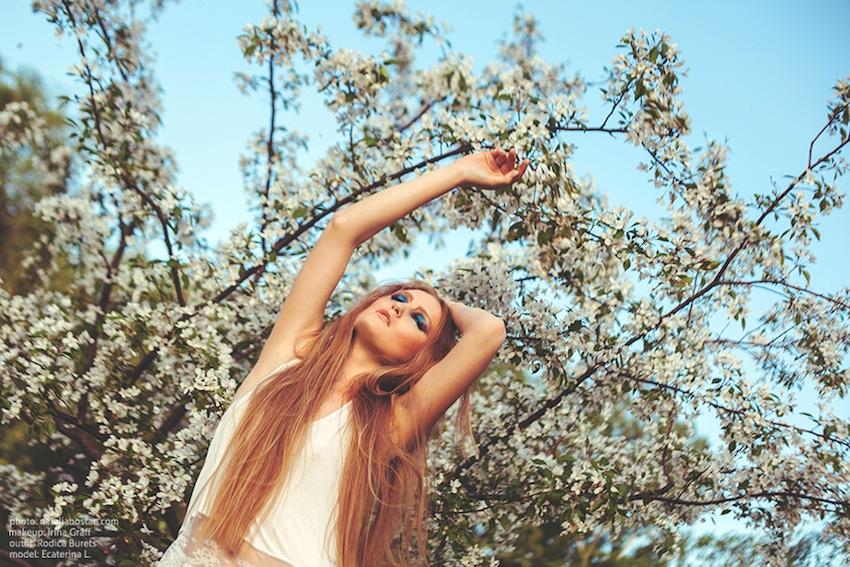 Natalia-Bostan-Nobodis-muse_IMG_9871